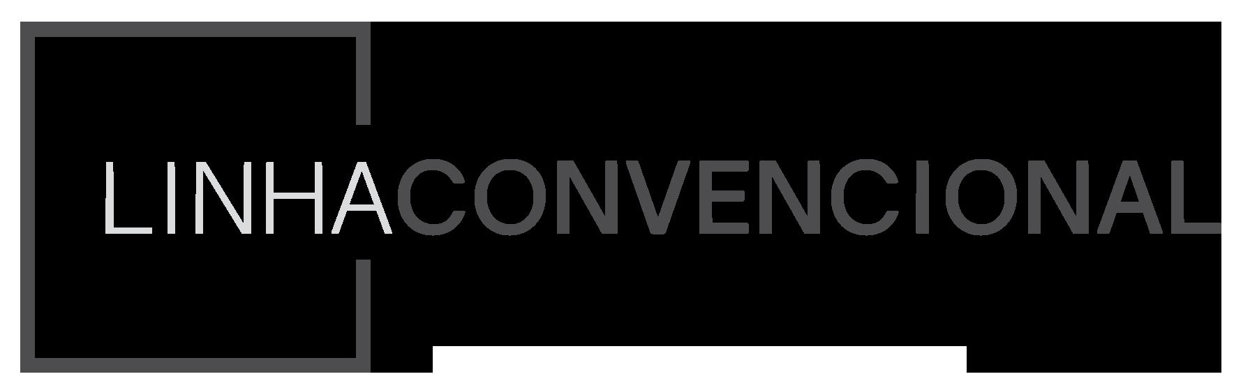 Linha Convencional